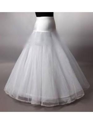 Sottogonna abito sposa accessori matrimonio 100005