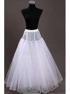 Sottogonna abito sposa 100006