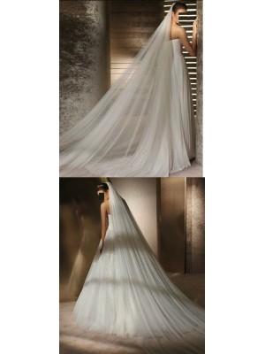 Veli da Sposa 250001