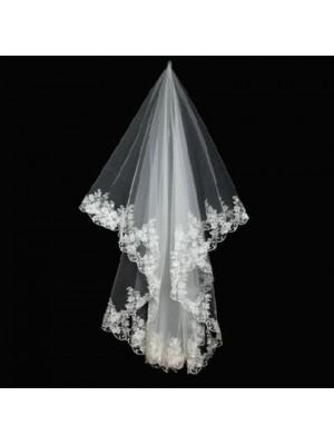 Veli da Sposa 250003