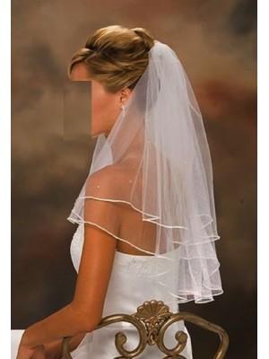 Veli da Sposa 250004