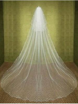 Veli da Sposa  250005