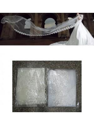 Veli da Sposa 250007