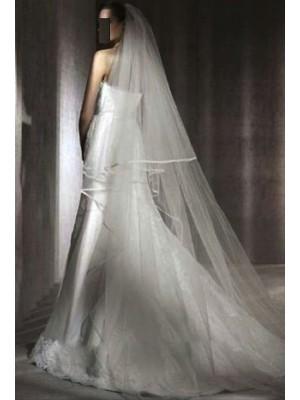 Veli da Sposa 250008