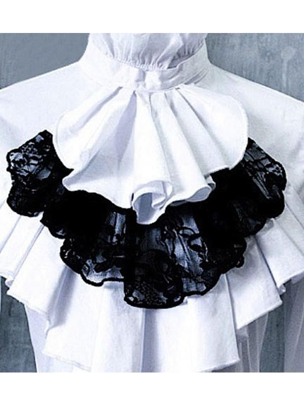 Camicia Donna Manica Lunga Vintage 541002