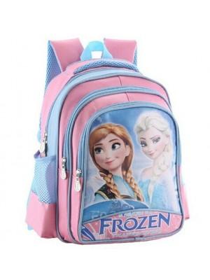 Frozen Borsa Zaino Scuola Asilo Tempo libero 770010