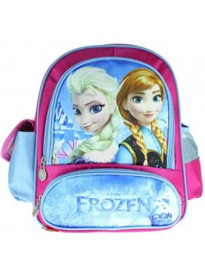 Frozen Zaino Scuola Asilo Tempo Libero 770012-16
