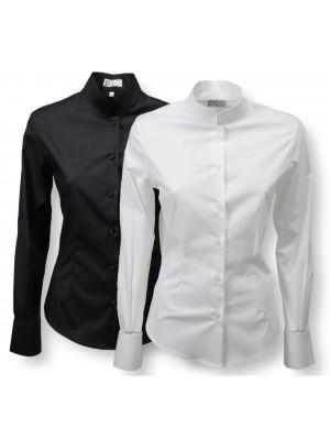 Camicia Donna Lavoro C03D