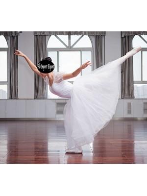 Vestito Tutù Saggio Danza Degas Bambina Donna DEGAS02
