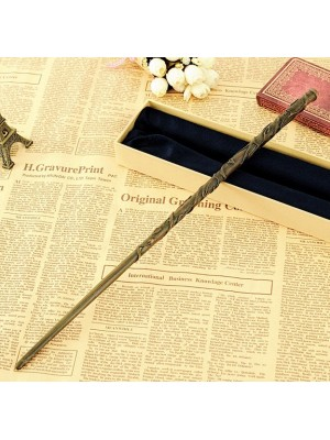 Simile Harry Potter Hermione Bacchetta Magica HARRY25