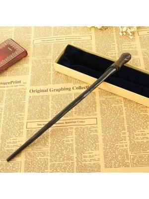 Simile Harry Potter Bacchetta Magica Ron HARRY27