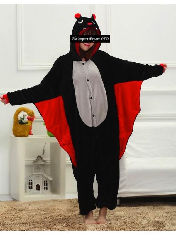 Vestiti Carnevale Kigurumi KIGUR05-10